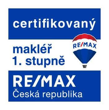 makléř certifikace