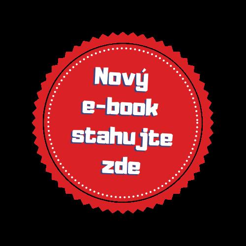 ebook download logo
